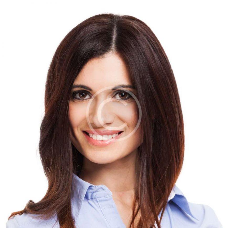 Marcelia Prinston